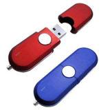 La alta calidad de controlador USB con el producto marcado