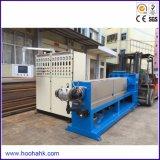 Machine de fil isolée par PVC et de câble