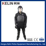 Vestito di tumulto della protezione Fbf-H01 del corpo anti
