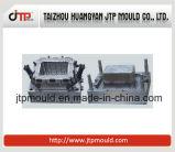 Taizhouは広く良質のプラスチック木枠型を使用する