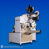 (DXDC15) Machine à emballer de sachet à thé