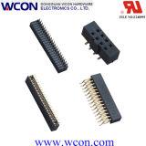 2.0mm 여성 머리말 연결관