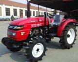 Трактор поля падиа Weifang Taishan 40HP 4WD