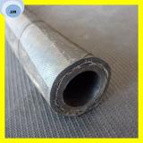철사 Braid Hydraulic Hose SAE 100 R1 Rubber Hose 1sn 1/2 Inch