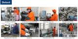 Radialeinlage-Kugellager Yel206 hergestellt in China