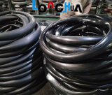 Jiaonan Qingdao 공장 스쿠터 내부 관에 있는 최고 질
