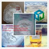 毛損失の薬剤155206-00-1の販売人のBimatoprostの新しく熱い処置