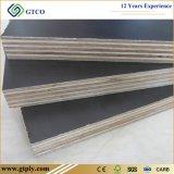 tablero de construcción impermeable barato Shuttering de las especificaciones de la madera contrachapada de 18m m Ffp