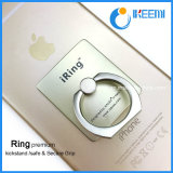 Factory Wholesale Universal Sticky Finger Ring Holder pour téléphone portable
