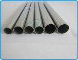 Tubi rotondi dell'acciaio inossidabile per mobilia