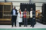 100kw de diesel Reeks van de Generator