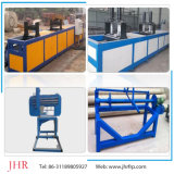 Fabricación de la máquina de la extrusión por estirado de la fibra de vidrio de la alta calidad