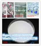 het Poeder Mondelinge Anabole Steroid CAS van 17A-methyl-Drostanolone Superdrol: 3381-88-2