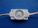 1.5W module de l'économie d'énergie 2835 DEL pour l'éclairage