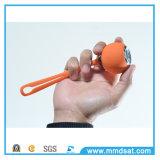 S612 draußen imprägniern mini drahtlosen Bluetooth Lautsprecher mit großbaß