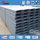 AISIのステンレス鋼の継ぎ目が無い鋼管(TP304L TP316L TP310S)