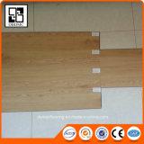 Vinyle en bois en plastique de PVC d'Actory Manufactury parquetant l'intérieur en vente