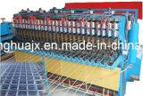 Cerca do engranzamento que faz a máquina, máquina de soldadura do engranzamento, máquina de soldadura da cerca