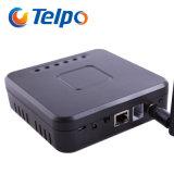 Telpo 4G無線移動式Lteのルーター
