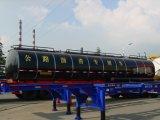 rostfreier Stee Isoliertanker des Asphalt-25000L