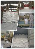 サンプル自由貿易の保証の食品等級の砂糖の右旋糖Monohydrare