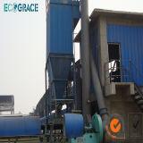 Extracteur de poussière