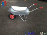 외바퀴 손수레