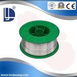 Провод заварки MIG/TIG алюминиевого сплава Aws Er5183 от фабрики Китая