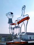Beste Fabrik-Preis-Farben-Glaspfeifen