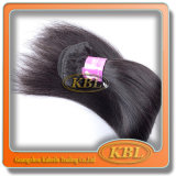 Kabeilu Hair mit Good Feed-back von brasilianischem Hair