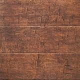 De Waterdichte Gelamineerde Vloer van uitstekende kwaliteit van de Lage Prijs
