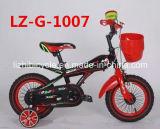 Самый популярный велосипед детей для малышей