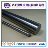 Tungsten puro Rod com Competitive Price