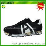 بالجملة [منس] رياضة حذاء عداءة خارجيّة [رونّينغ شو] لأنّ رجال
