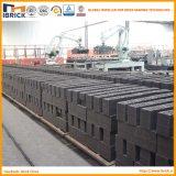 Тоннеля кирпича фабрики кирпича глины более низкого цены печь малого более сухая