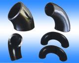 Encaixes de tubulação de aço da alta qualidade