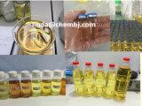Halotesin rohe Steroide Halotesin Fluoxymesteron 76-43-7