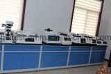Machine de polonais métallographique du spécimen P-1