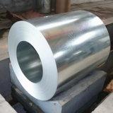 Galvalume van het Staal Blad het van uitstekende kwaliteit van de gi/Gl/PPGL- Rol