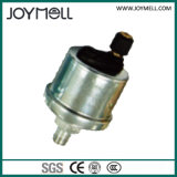 Détecteur 0-10bar de pression d'huile à moteur IP66 avec l'alarme