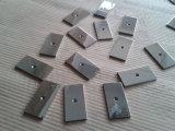 Fabrication en acier inoxydable sur mesure avec haute qualité