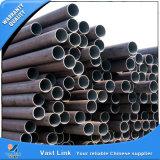 構築のためのA178炭素鋼の管