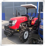 25HP к тракторам 45HP 4WD для сбывания