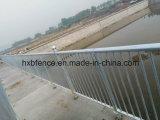 Пешеходная загородка управлением баррикады/толпы/разделительная стена/загородка авиапорта