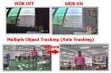 Камера Слежения CCTV CMOS 800tvl Новостройки Водонепроницаемые