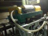 Lw200 type horizontal séparateur de sédimentation de débit de spirale pour le traitement des eaux