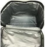 屋外のカムフラージュのクーラー袋、OEMの発注は歓迎されている