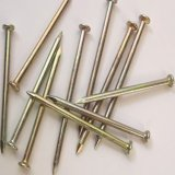 Machines pour Making Nails et Screw/Nails à 3 Points/Wholesale False Nails/Nails Factory