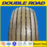 900-16 tierra Cruze, neumático del neumático de la arena del desierto para el MEDIADOS DE mercado del este