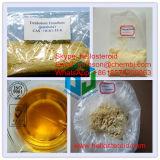 供給の高品質のステロイドホルモンの体操装置Trenbolone Enanthate/放物線